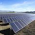 Αρνητική η Επιτροπή Περιβάλλοντος της Περιφέρειας για 2 φωτοβολταϊκά πάρκα στη Θεσπρωτία