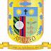 La Heráldica del municipio de Apaseo el Grande.