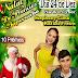 Programe-se! Sábado 24 de dezembro tem sorteio do 1° Natal de Prêmios do Comércio de Taperuaba.