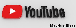 como posicionar mis videos en youtube facil