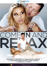 Come in And Relax xXx (2015)
