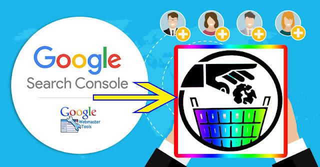 Cara Menghapus URL Postingan dari Penelurusan Google