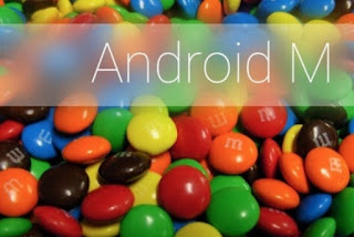 ﻣﻤﻴﺰﺍﺕ ﺃﻧﺪﺭﻭﻳﺪ ﺇﻡ Android M ﺍﻟﺠﺪﻳﺪ ﻣﻦ ﺟﻮﺟﻞ