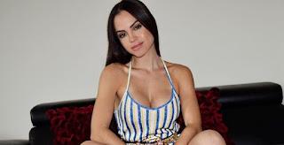Natti Natasha Wiki, Biography , Age, Height, Net Worth, Boyfriend, Affairs, Family