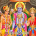 Ram Navmi Status, Ram Navami Status In Hindi 2021