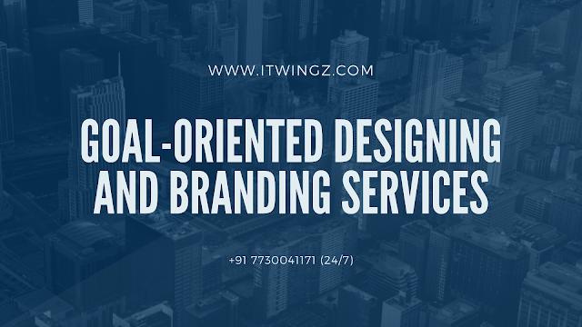logo designers hyderabad