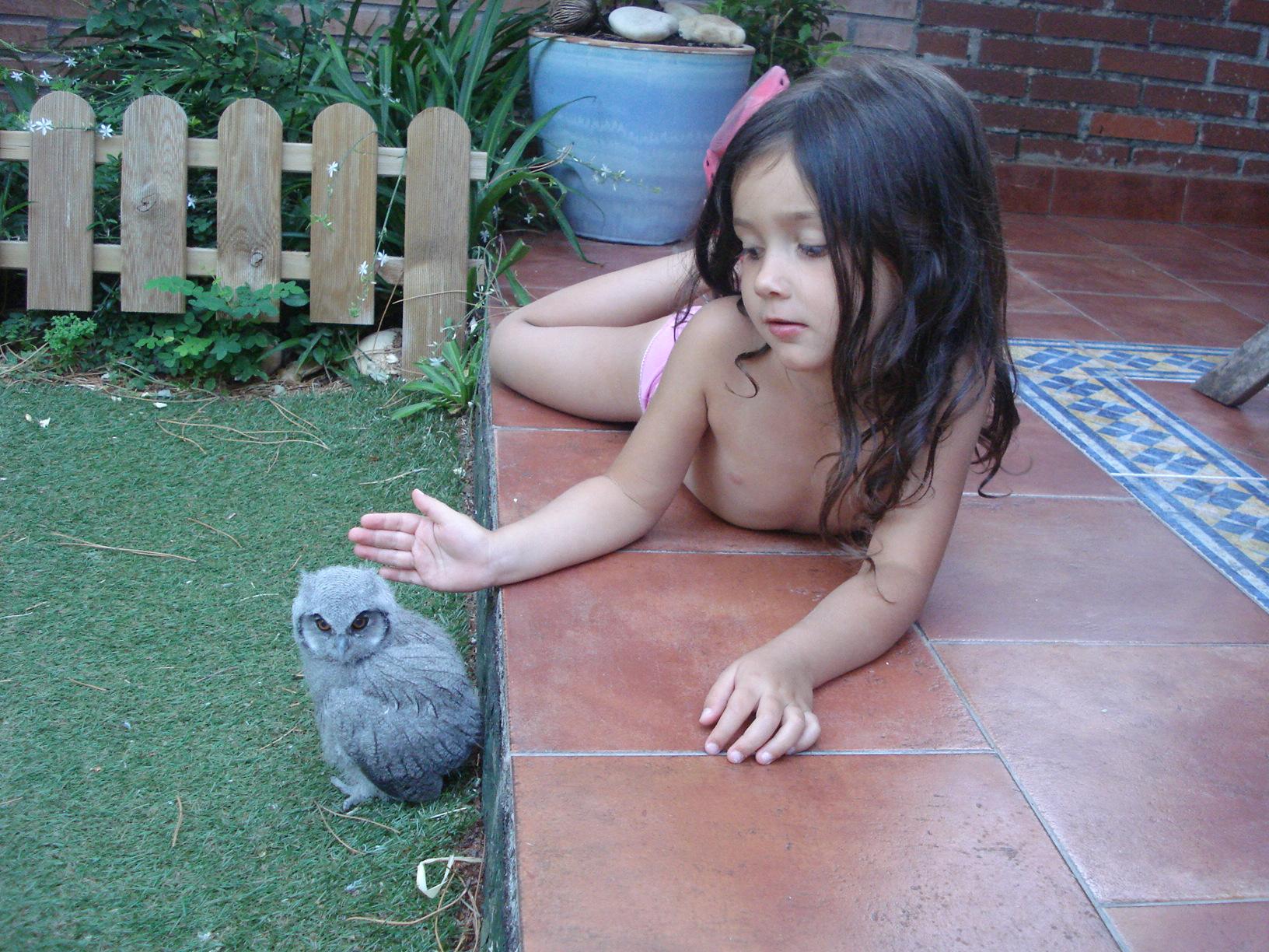 Homegrown amateur videos handjob jewelz