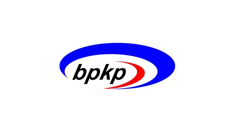 Lowongan Kerja Badan Pengawasan Keuangan dan Pembangunan (BPKP) Agustus 2020