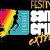 Festival Santa Cruz Extreme