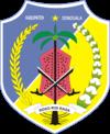 Informasi Terkini dan Berita Terbaru dari Kabupaten Donggala