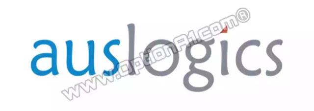 تحميل برنامج Auslogics Registry Cleaner لتنظيف وتسريع الويندوز