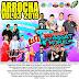 CD DE ARROCHA VOL.03 2019 - PASSAT MORAL TEN