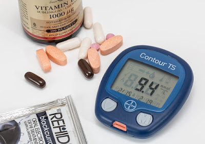 Facts of Diabetes: Understanding, Symptoms, Causes and Treatment