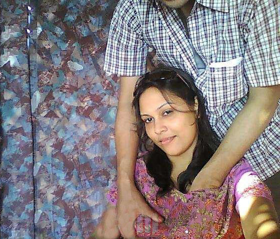 Mallu Aunty Hot Photo - Desi Mallu Aunty Hot Pictures -4200
