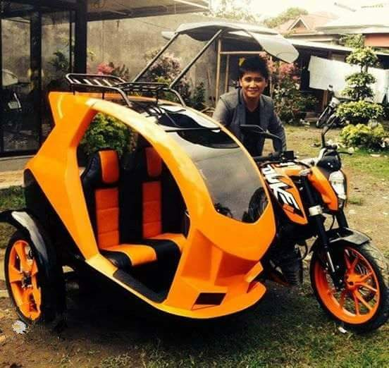Car Painting Shops In Cavite