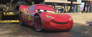 Image result for cars 3 movie pics