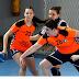 Εκτός έδρας και τα δύο ευρωπαϊκά ματς της γυναικείας ομάδας της Πυλαίας
