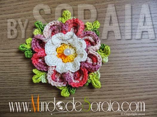 http://www.circulo.tv/index.php/video/flor-de-croche-aquileia