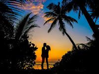 Cara Mempererat Hubungan Yang Sukses