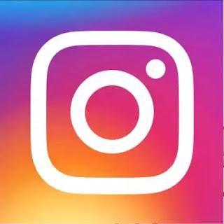 Instagram premium mod apk v162.0.0.42.125 for Android