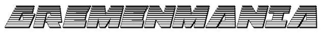 Gambar Logo 2