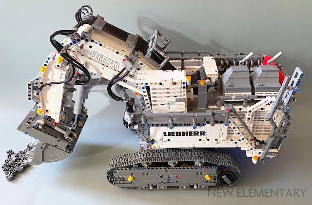6 2x2 Light Gray Sprocket Wheel Technic Bricks  ~ Lego ~ NEW ~