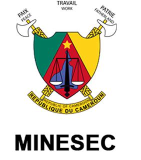 Affectation de certains temporaires mis à la disposition du MINESEC par le MINFOPRA