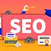Belajar SEO untuk websitemu