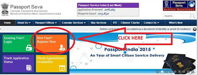 Passport-appointment-booking-tutorial