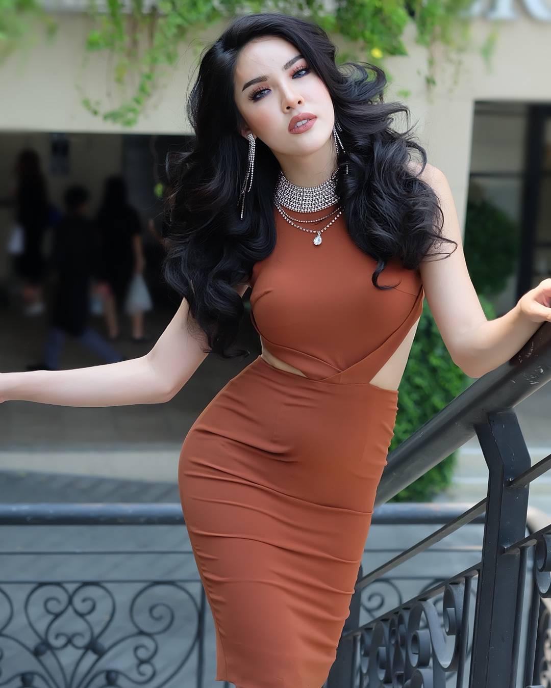 Thai massage ladyboy-9846