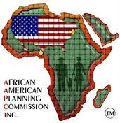 African_American_Planning_Commission.jpg