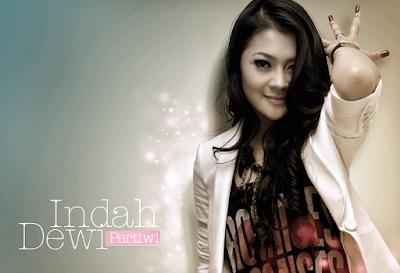 download lagu Indah Dewi Pertiwi Full Album
