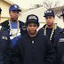 N.W.A ANNOUNCED AS 2016 ROCK AND ROLL HALL OF FAME INDUCTEE