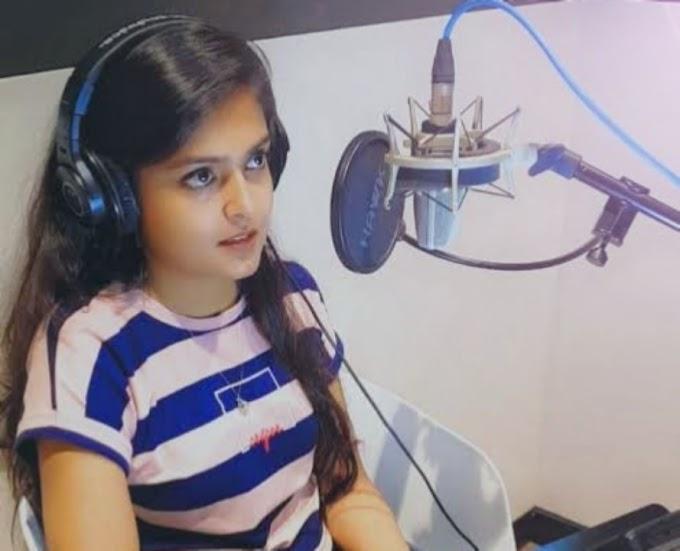 Sonal kaushal Voice artist - age , husband , wiki , networth & everything about Sonal kaushal .
