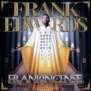 Frank Edwards Onyem Mmeri lyrics