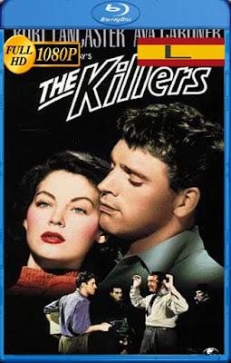The Killers (1946) LatinoHD [1080P] [GoogleDrive] RijoHD