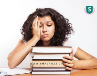 Stop! Jangan Lakukan 10 Kesalahan Umum ini Dalam Belajar