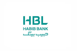 Habib Bank Limited HBL Jobs 2021 – Apply Online via hblpeople.com