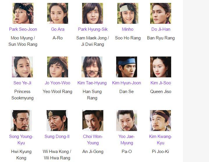 Download Drama Korea Criminal Minds Subtitle Indonesia – Fondos de