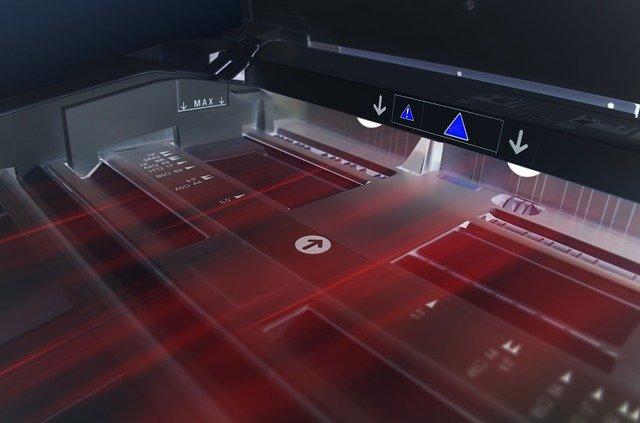 Tips Memulai Usaha Digital Printing Untuk Pemula