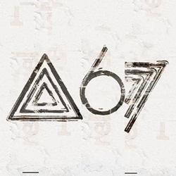 Derenice - Atitude 67