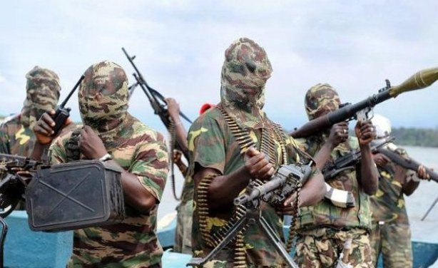 Soldier, 3 others killed in fresh Plateau attack