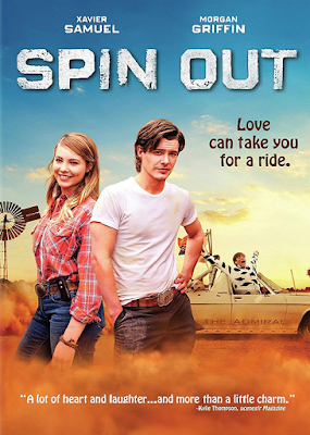 Spin Out [Latino]
