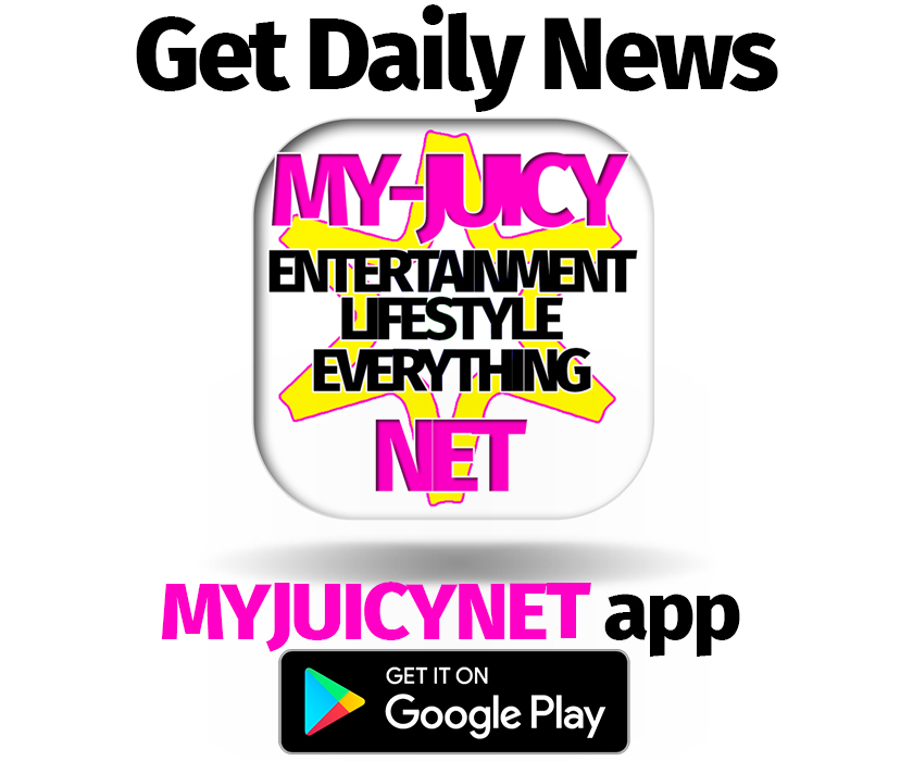 MYJUICYNET ANDROID APP