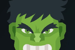 Hulk Stream Addon - How To Install HulkStream Kodi Addon Repo