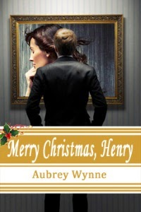 http://www.amazon.com/Merry-Christmas-Henry-Aubrey-Wynne-ebook/dp/B00GHWQHYS/ref=sr_1_1?ie=UTF8&qid=1415740556&sr=8-1&keywords=merry+christmas%2C+henry+by+Aubrey+Wynne