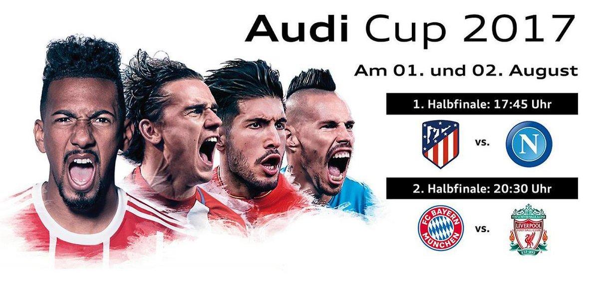 DIRETTA Calcio: NAPOLI-Atletico Madrid Streaming Rojadirecta Bayern-Liverpool Gratis. Partite da Vedere in TV. Domani Manchester United-Sampdoria