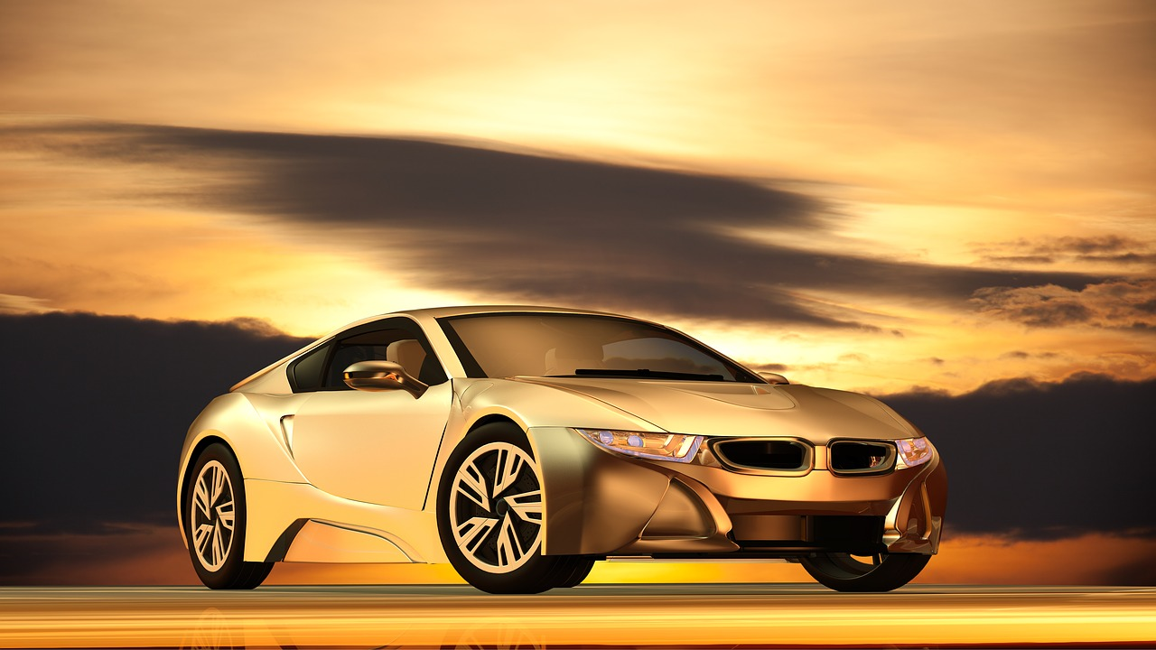 coches eléctricos 2018 precios