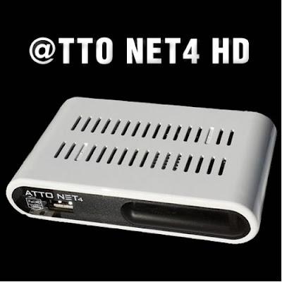 atto4 net1 500x500 - Configurar CS Atto Net4 (NET)
