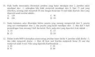 tes-matematika-dasar-pt-keihin